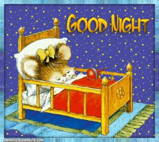 Good Night Wishes Pics | Festivals And Events