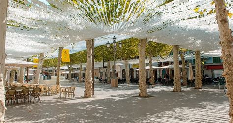 Sa Pobla - abcMallorca giving you the best experience of