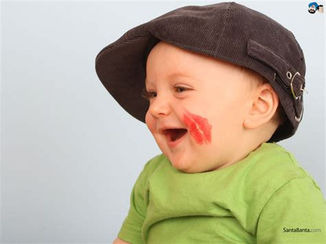 27 Cute Baby Boy Pictures For Facebook Profile - We Need Fun
