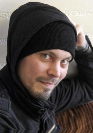 Ville Valo Death Fact Check, Birthday & Age | Dead or Kicking