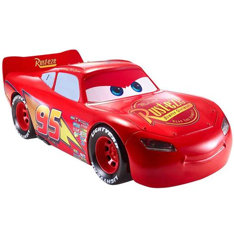 Cars 3 Gift Guide: The Best Cars 3 Toys and Books   BabySavers