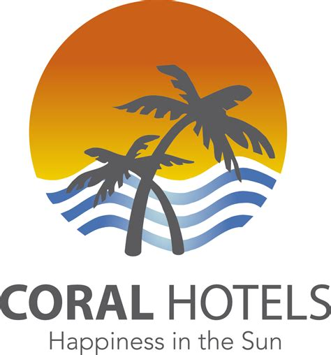 Coral Hotels, Official Website | Coral Hotels