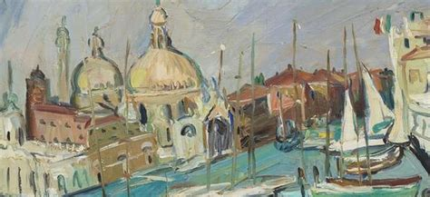 Irma Stern paintings to be auctioned at South African art