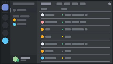 TS3MusicBot - Music for TeamSpeak and Discord Server!